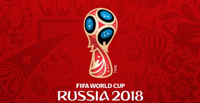 Najlepsze aplikacje na Mistrzostwa Świata 2018 - Mundialowy  [7]