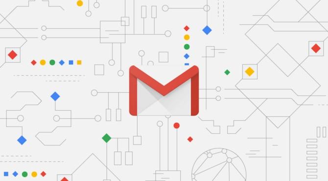 Poradnik: Jak wyłączyć dostęp do Gmail zewnętrznym firmom? [5]