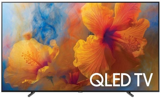OLED vs QLED - czym charakteryzują się obydwie technologie? [4]