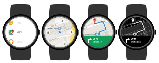 Na jakie funkcje zwrócić uwagę kupując smartwatch / smartband? [11]