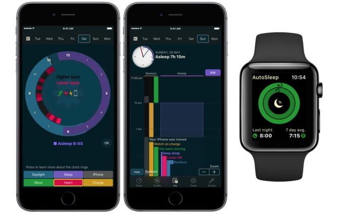 Na jakie funkcje zwrócić uwagę kupując smartwatch / smartband? [13]