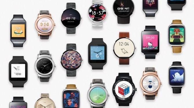 Na jakie funkcje zwrócić uwagę kupując smartwatch / smartband? [16]