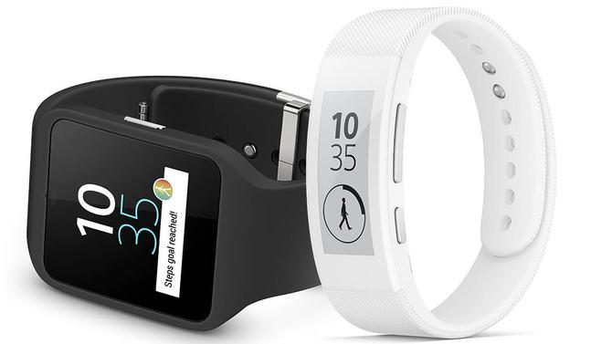 Na jakie funkcje zwrócić uwagę kupując smartwatch / smartband? [3]