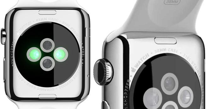 Na jakie funkcje zwrócić uwagę kupując smartwatch / smartband? [9]