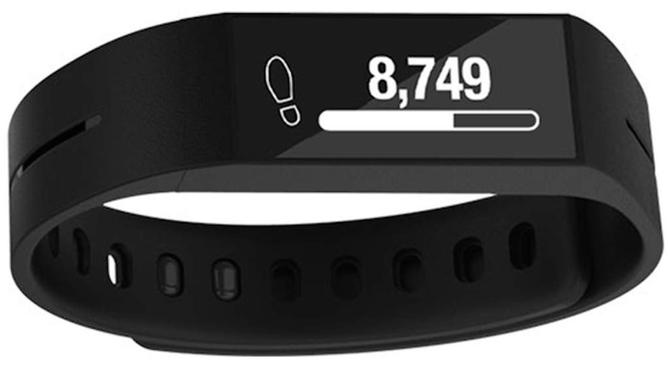 Na jakie funkcje zwrócić uwagę kupując smartwatch / smartband? [10]