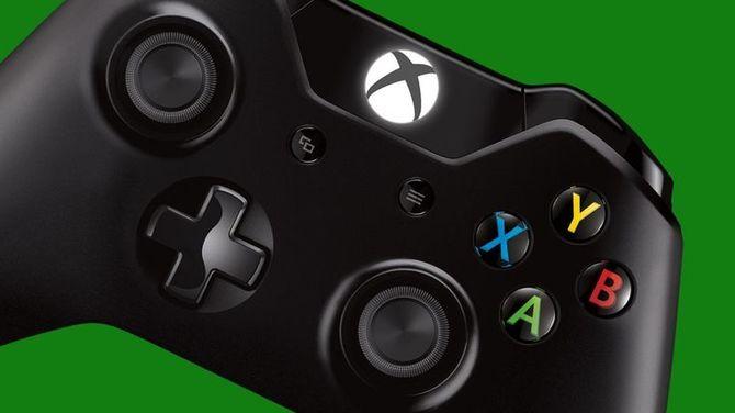 Xbox Game Pass na PC: Jak działa, ile kosztuje i czy się opłaca? [5]
