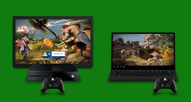 Xbox Game Pass na PC: Jak działa, ile kosztuje i czy się opłaca? [6]