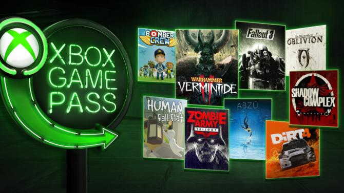 Xbox Game Pass na PC: Jak działa, ile kosztuje i czy się opłaca? [7]