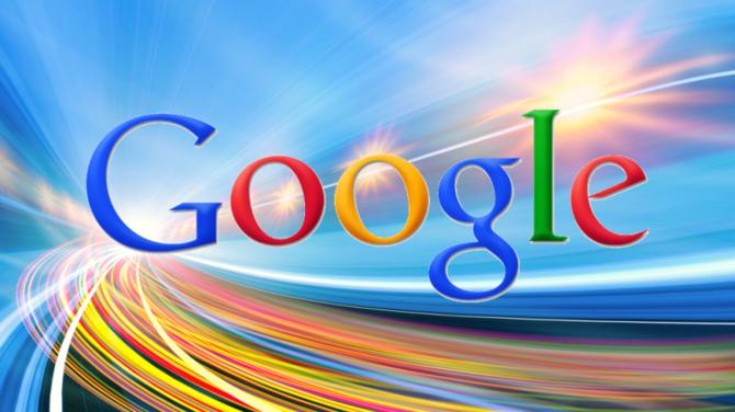 Jak efektywniej korzystać z wyszukiwarki Google: poradnik [1]