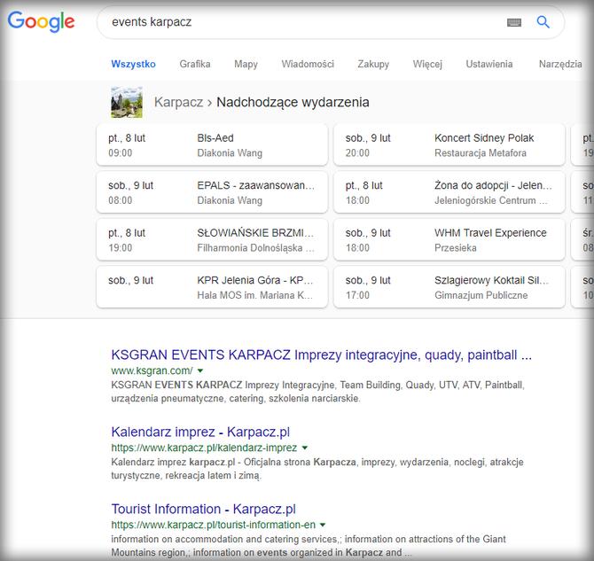 Jak efektywniej korzystać z wyszukiwarki Google: poradnik [12]