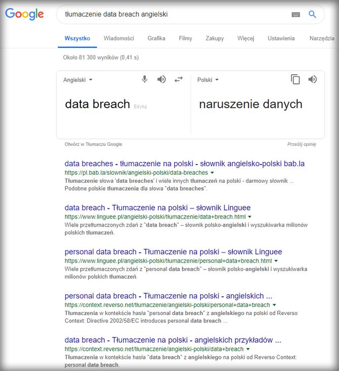 Jak efektywniej korzystać z wyszukiwarki Google: poradnik [14]