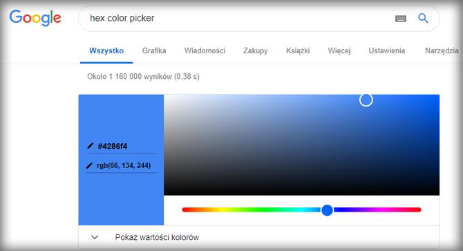 Jak efektywniej korzystać z wyszukiwarki Google: poradnik [16]