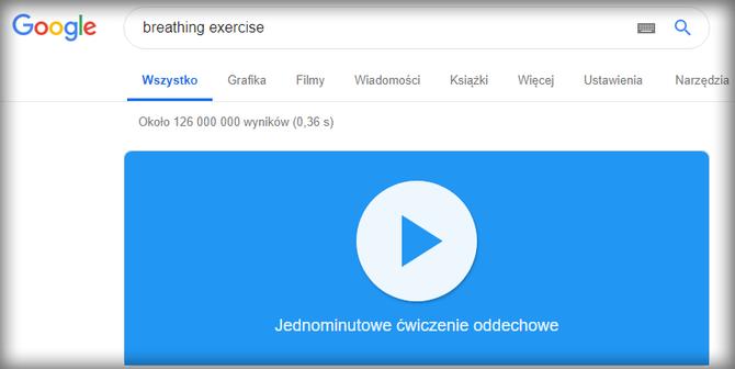 Jak efektywniej korzystać z wyszukiwarki Google: poradnik [19]
