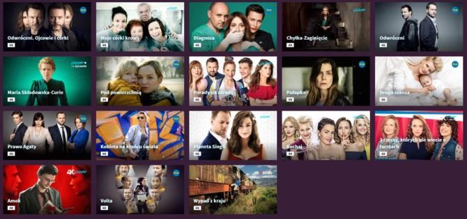 Sprawdzamy najpopularniejsze usługi VOD dostępne w Polsce [12]