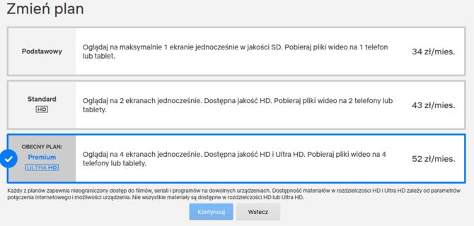 Sprawdzamy najpopularniejsze usługi VOD dostępne w Polsce [10]