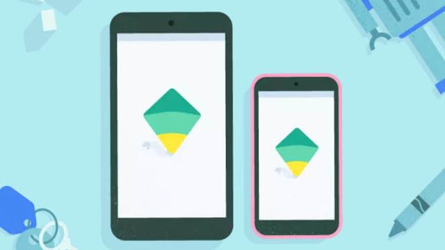 Instalujemy Google Family Link - aplikację kontroli rodzicielskiej [1]