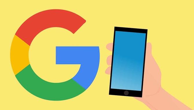 Instalujemy Google Family Link - aplikację kontroli rodzicielskiej [11]