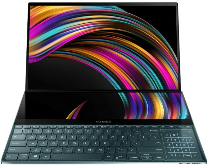 Wszystko co musisz wiedzieć o ekranach TN, IPS i OLED w laptopach [2]