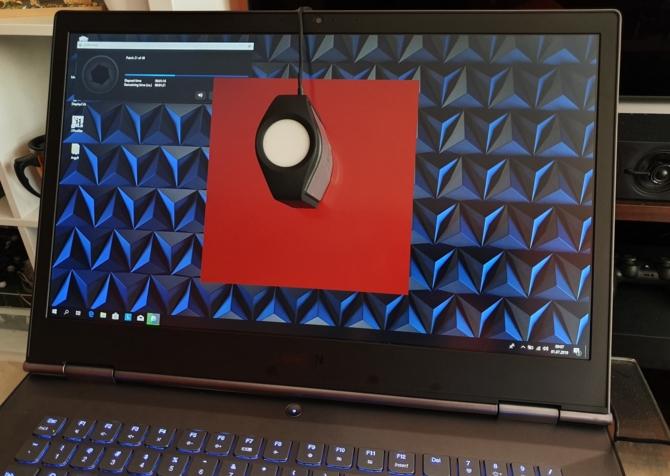Wszystko co musisz wiedzieć o ekranach TN, IPS i OLED w laptopach [11]