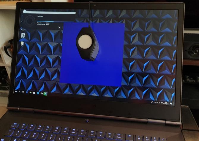 Wszystko co musisz wiedzieć o ekranach TN, IPS i OLED w laptopach [13]