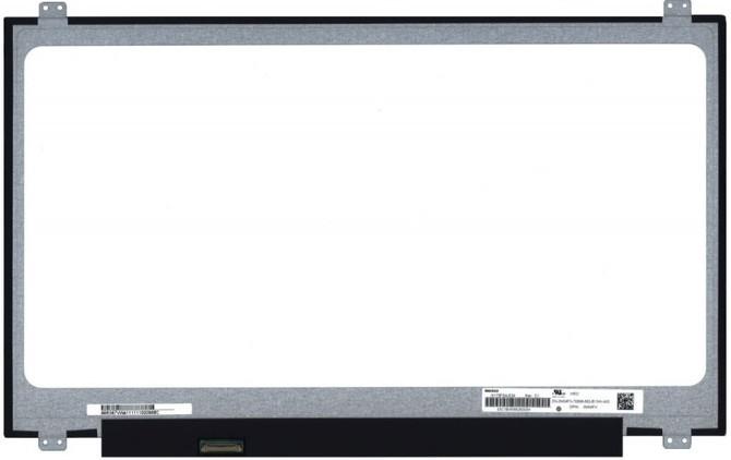 Wszystko co musisz wiedzieć o ekranach TN, IPS i OLED w laptopach [7]
