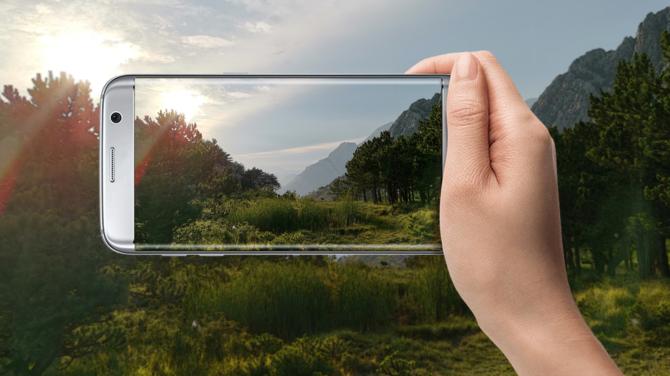 Jak robić dobre zdjęcia smartfonem, by inni chcieli je oglądać [1]