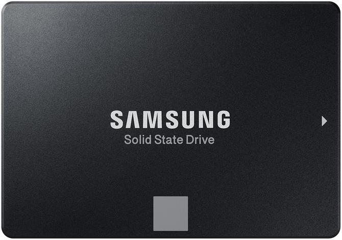 Gry zajmują coraz więcej miejsca, dlatego czas kupić większy SSD  [5]