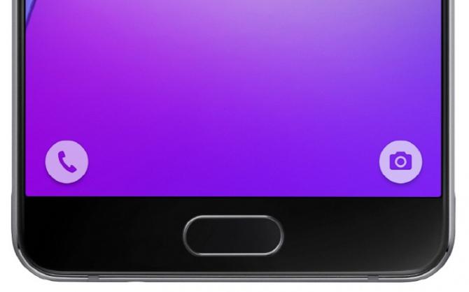 Chcę go jeść oczami - recenzja Samsunga Galaxy A5 (2016) [13]
