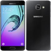 Samsung Galaxy A5 2016 - Budżetówka czy Flagowiec?
