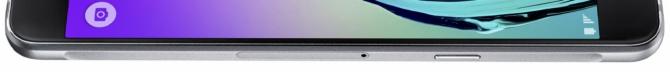 Samsung Galaxy A5 2016 - Budżetówka czy Flagowiec? [43]