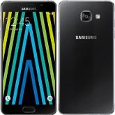 Samsung Galaxy A5 2016 - Piękna, lecz nie bestia!