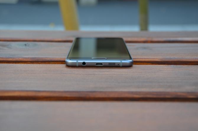 Samsung Galaxy A5 2016 - Piękna, lecz nie bestia! [34]