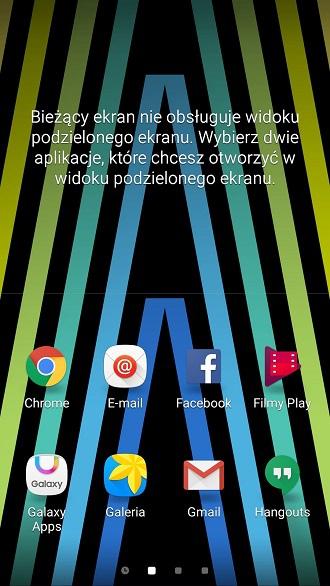 Samsung Galaxy A5 (2016). Prawie jak flagowiec... [26]