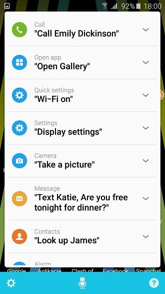 Samsung Galaxy A5 (2016). Prawie jak flagowiec... [27]