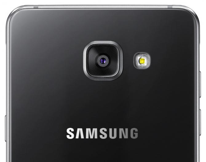 Samsung Galaxy A5 (2016). Prawie jak flagowiec... [5]
