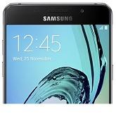 Samsung Galaxy A5 2016 - wersja mini Samsunga Galaxy S6?