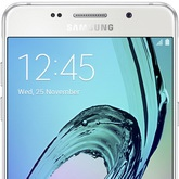 Test telefonu Samsung Galaxy A5 - Zabójca średniej półki?
