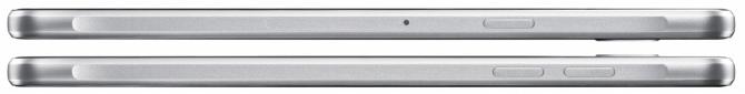 Test telefonu Samsung Galaxy A5 - Zabójca średniej półki? [14]