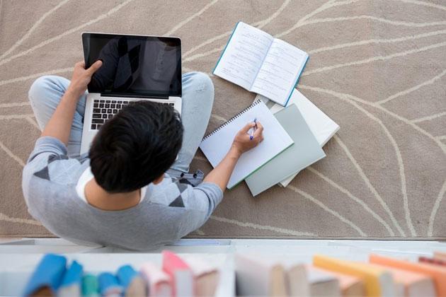 Jaki laptop dla studenta? TOP 10 najciekawszych modeli [1]