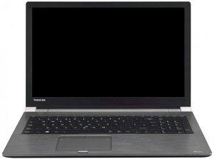 Toshiba Tecra Z50-D-10Q