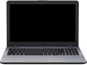 ASUS VivoBook 15 R542UA