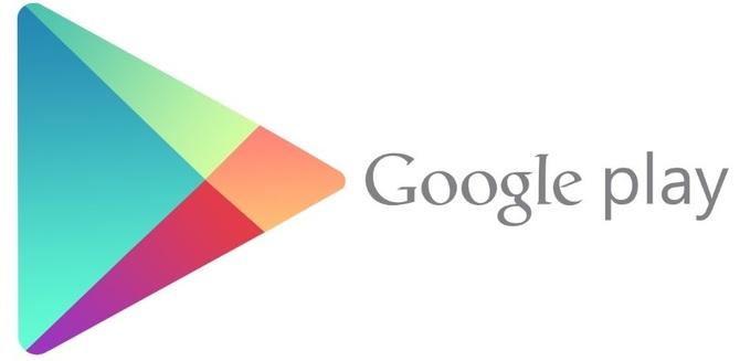 TOP 10 najlepszych gier mobilnych na iOS i Androida [6]