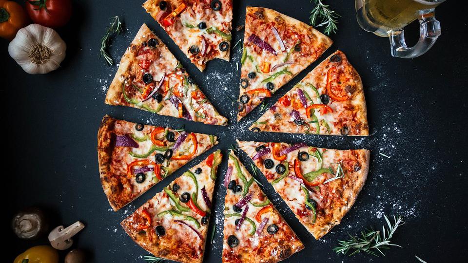 Top 10 Kulinarnych Aplikacji Mobilnych Przepisy Diety Zakupy