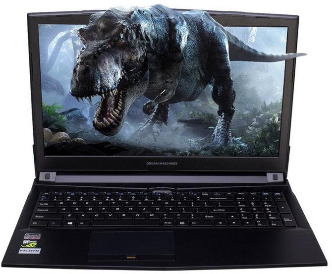 Jaki laptop do gier do 4000 zł? TOP 10 polecanych propozycji [4]