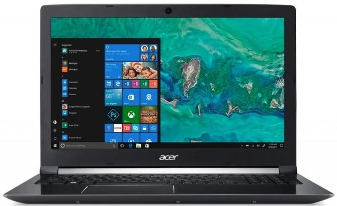 Jaki laptop do gier do 4000 zł? TOP 10 polecanych propozycji [8]