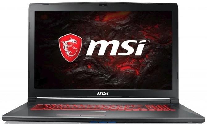 Jaki laptop do gier do 4000 zł? TOP 10 polecanych propozycji [9]