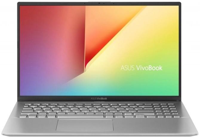 Jaki laptop do multimediów do 2500 zł? TOP 10 polecanych modeli [2]