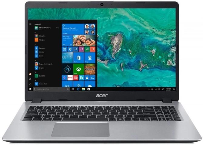 Jaki laptop do multimediów do 2500 zł? TOP 10 polecanych modeli [27]