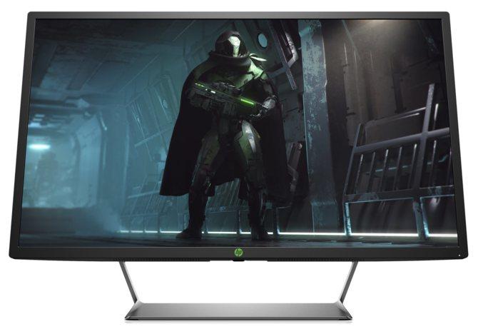Jaki monitor do gier? TOP 10 polecanych modeli do 2000 złotych [3]