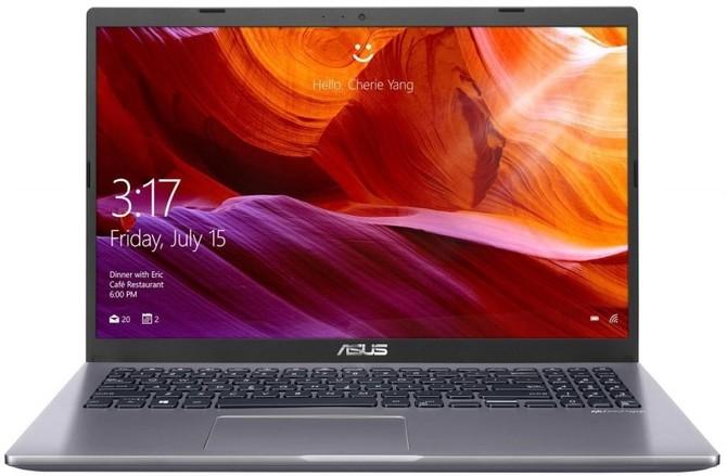 TOP 10 tanich laptopów do pracy i nauki w cenie do 2000 złotych [5]
